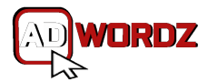 Adwordz Management Specialist